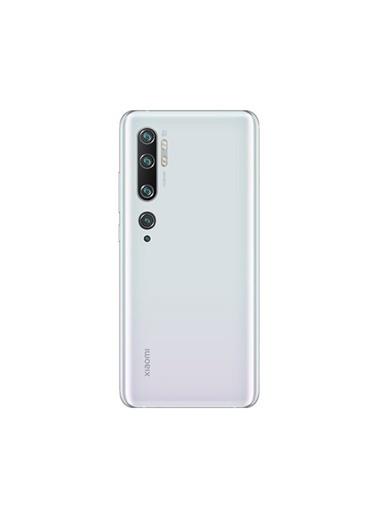Xiaomi Redmi Note 10 128 GB glacier Whıte Cep Telefonu (Xiaomi Türkiye Garantili) Beyaz